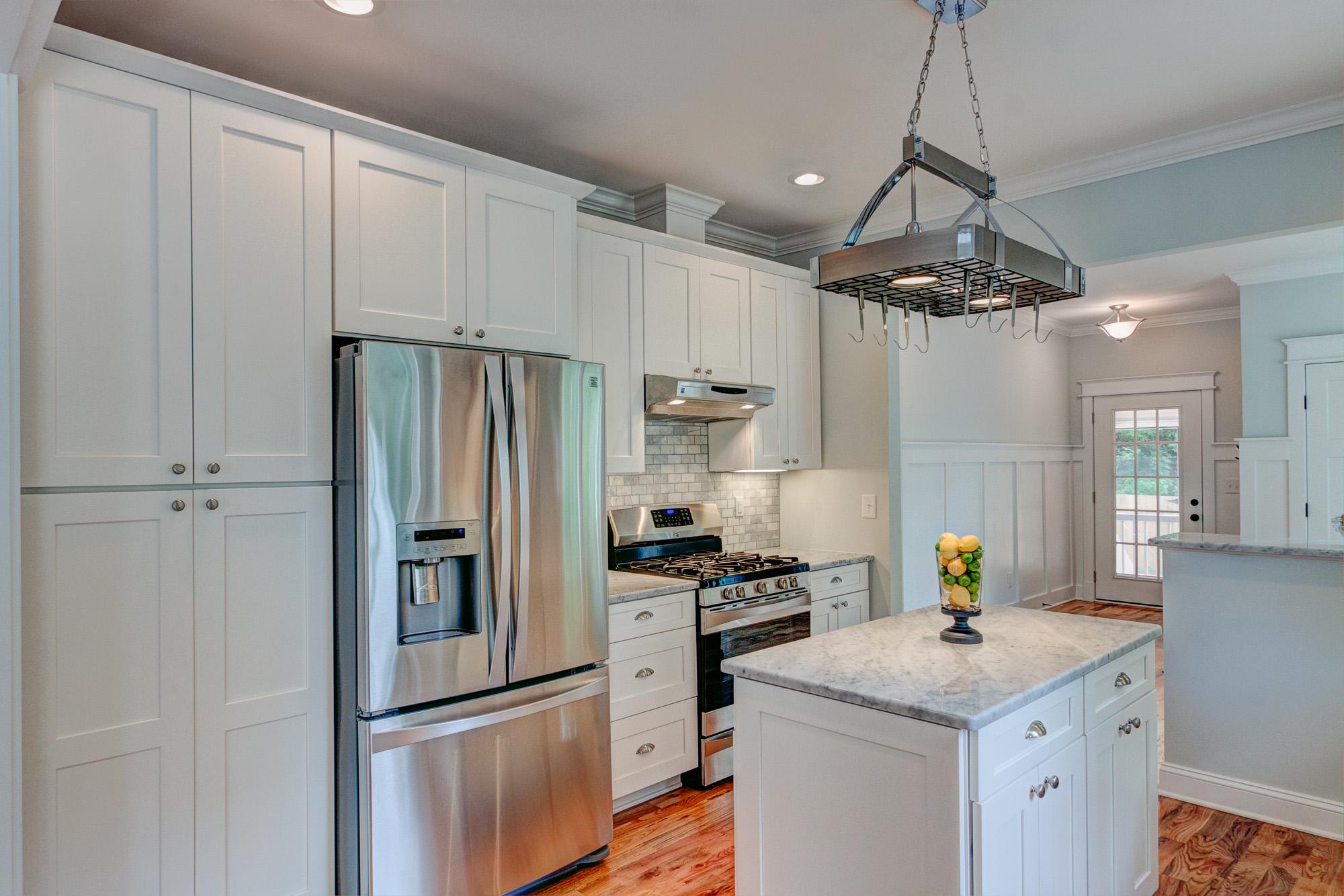 New-Construction-Durham-NC-Kitchen-1