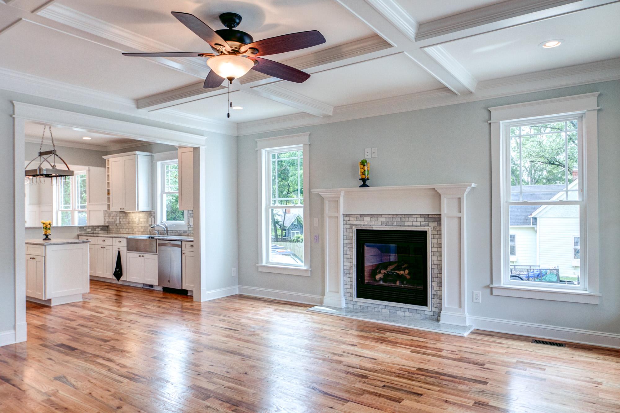New-Construction-Durham-NC-Living-Room-1