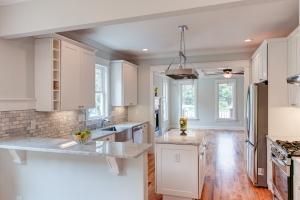 New-Construction-Durham-NC-Kitchen-2