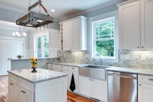 New-Construction-Durham-NC-Kitchen-3