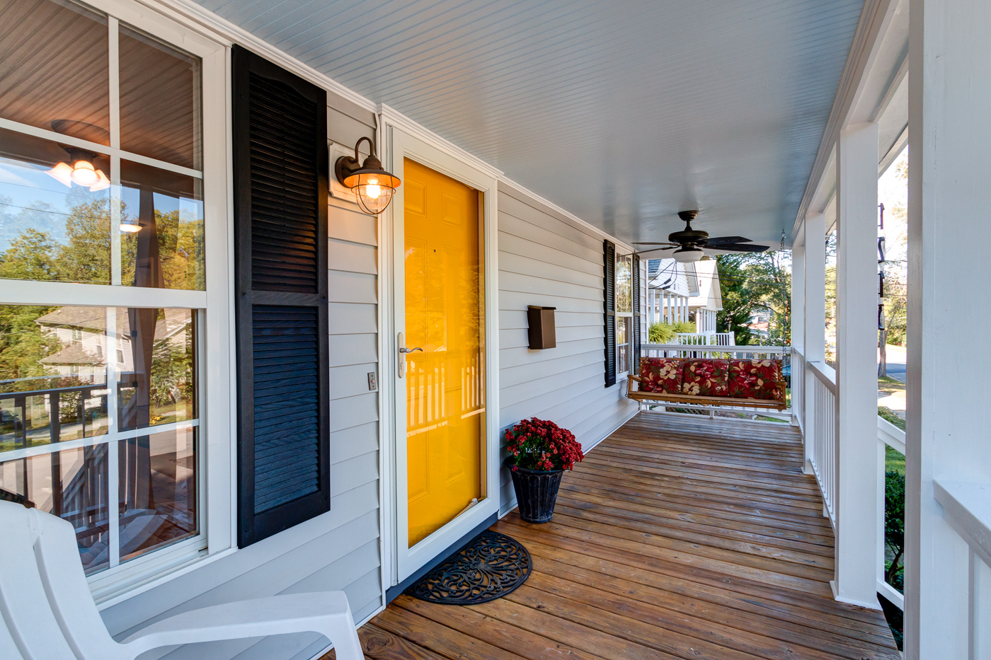 Real-Estate-Photography-Durham-9445