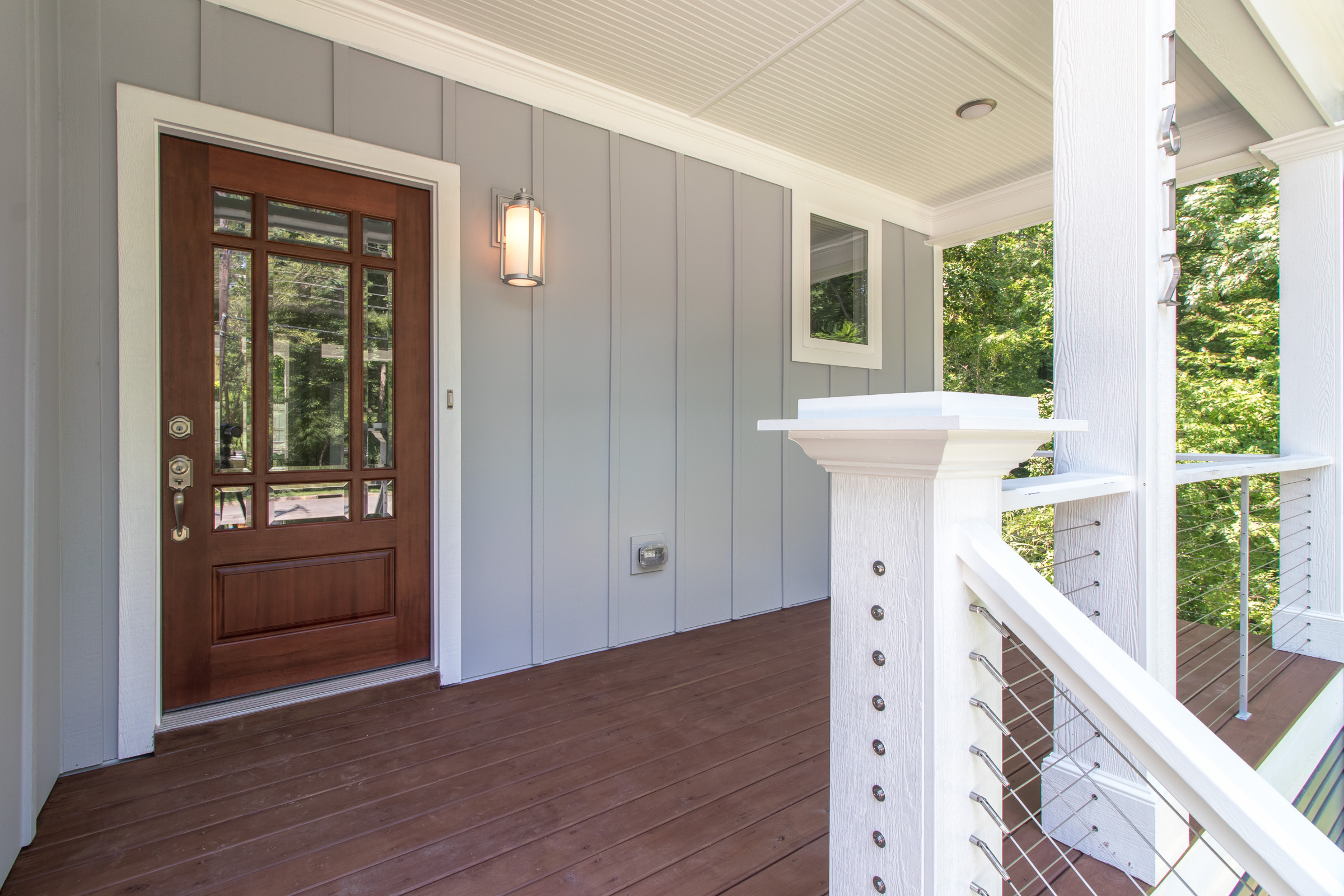 Real-Estate-Photography-Durham-3437
