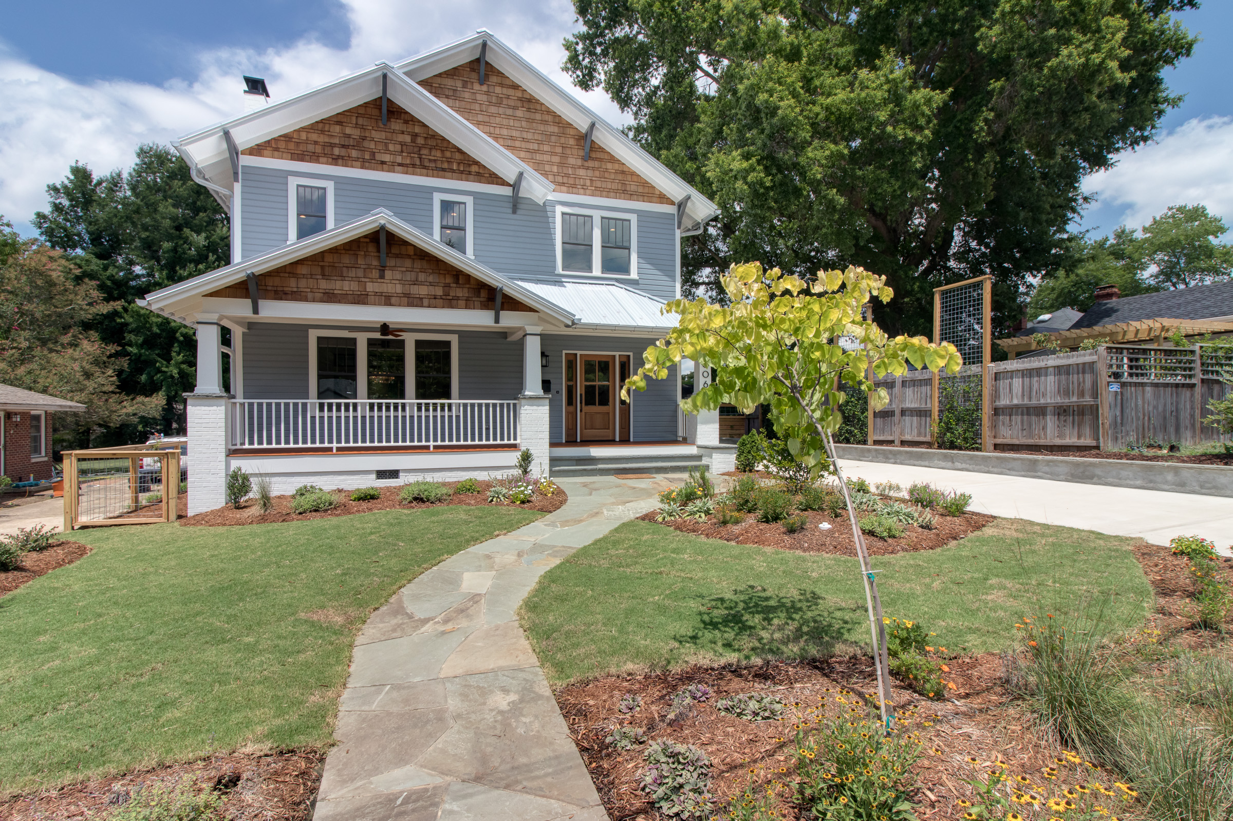 Real-Estate-Photography-1035