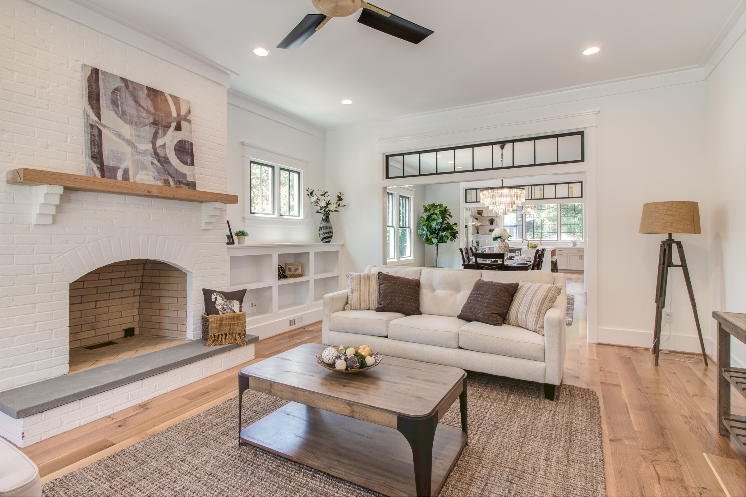 Real-Estate-Photography-1148