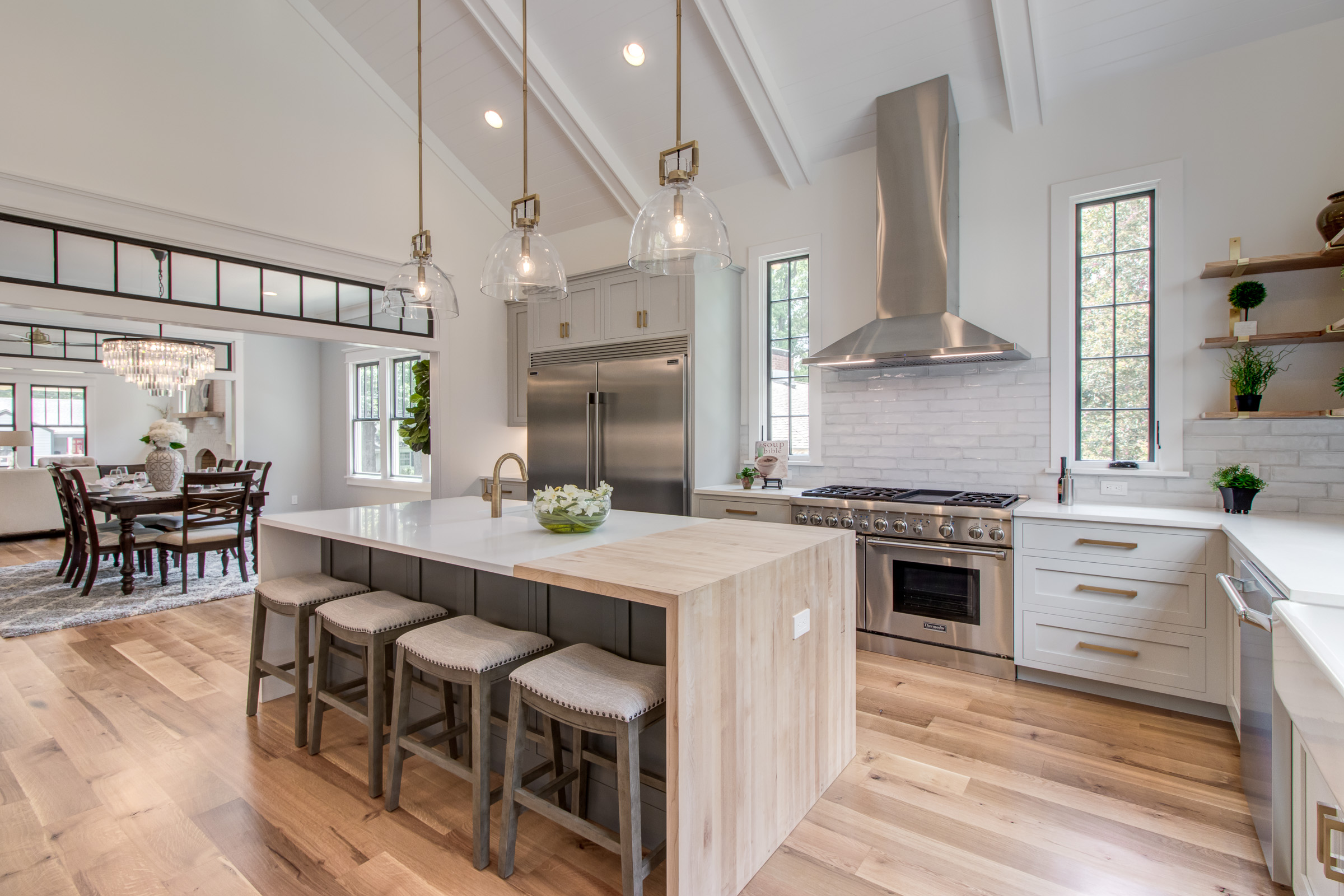 Real-Estate-Photography-Durham-1203