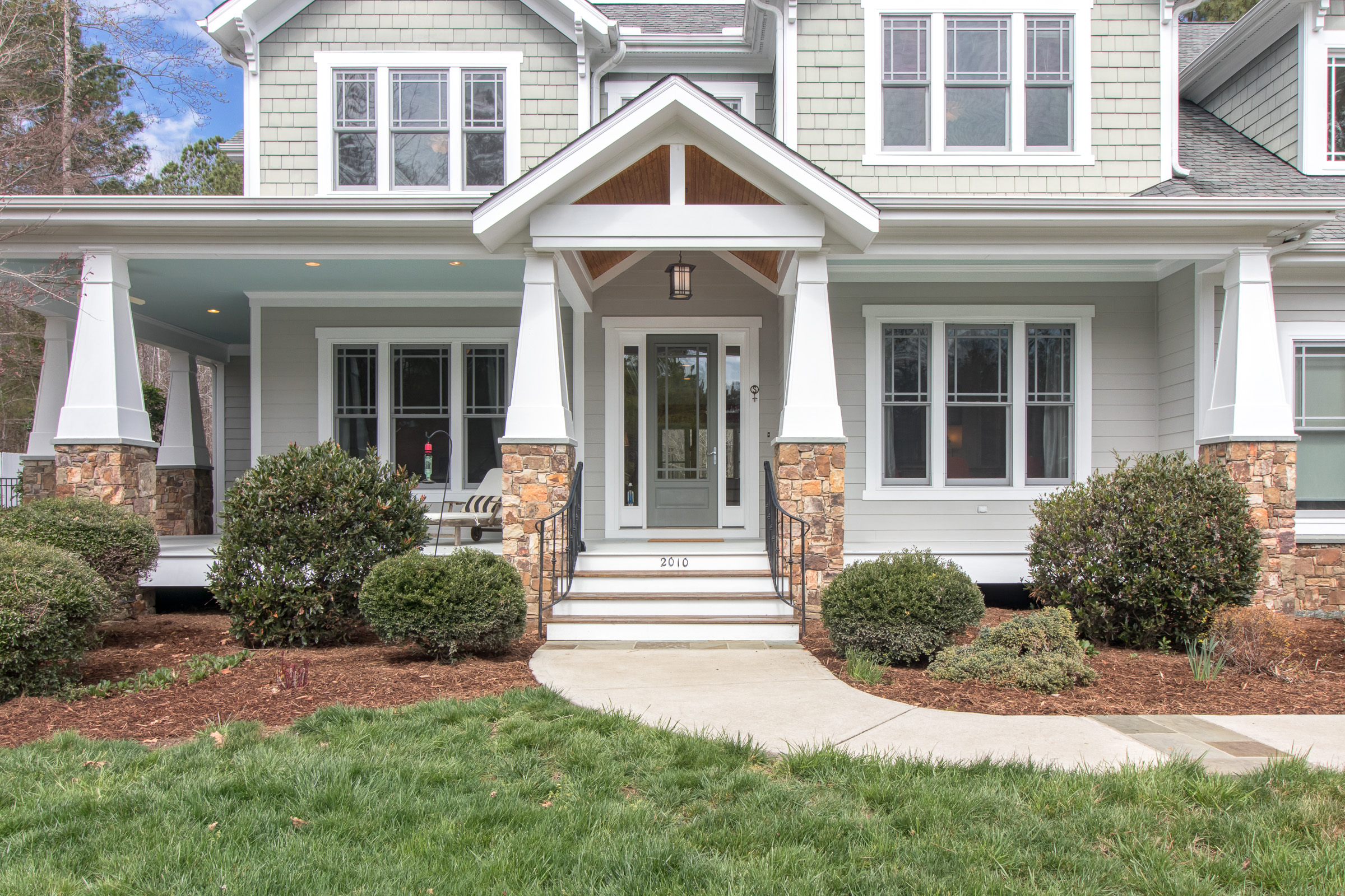 Real-Estate-Photography-Chapel-Hill-2410