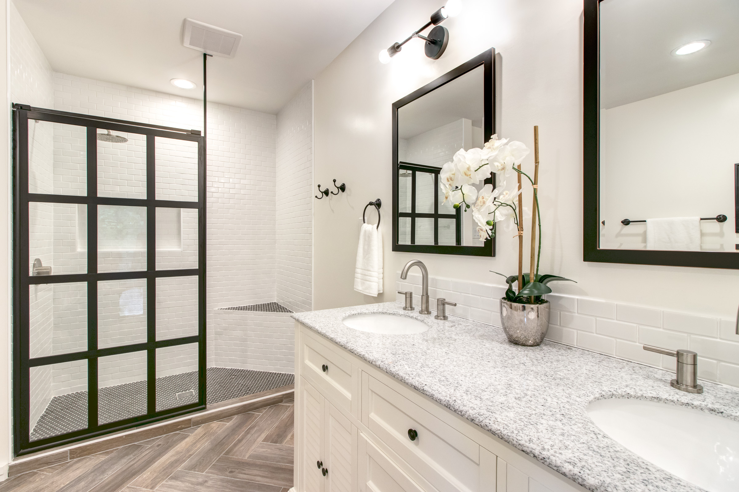 Real-Estate-Photography-Durham-1301
