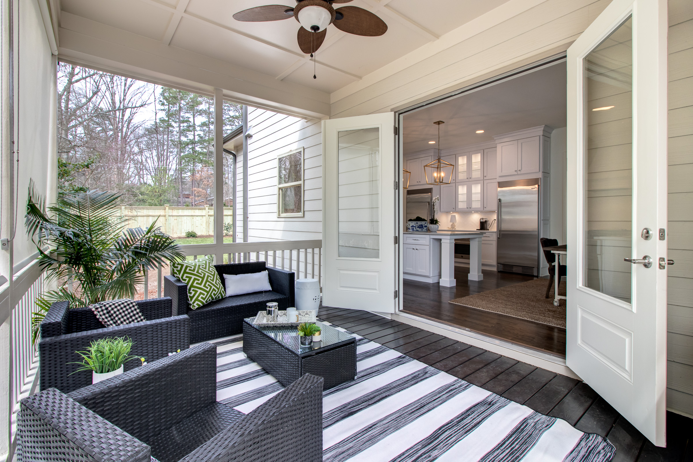 Real-Estate-Photography-Raleigh-1133