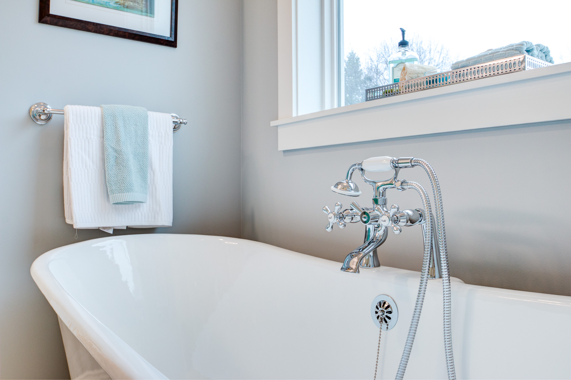 Real-Estate-Photography-Durham-2388