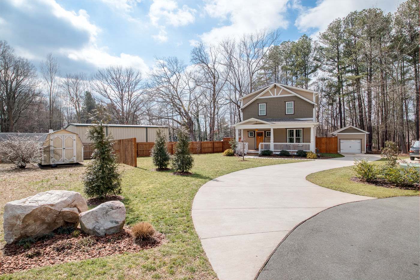 Real-Estate-Photography-Durham-5028