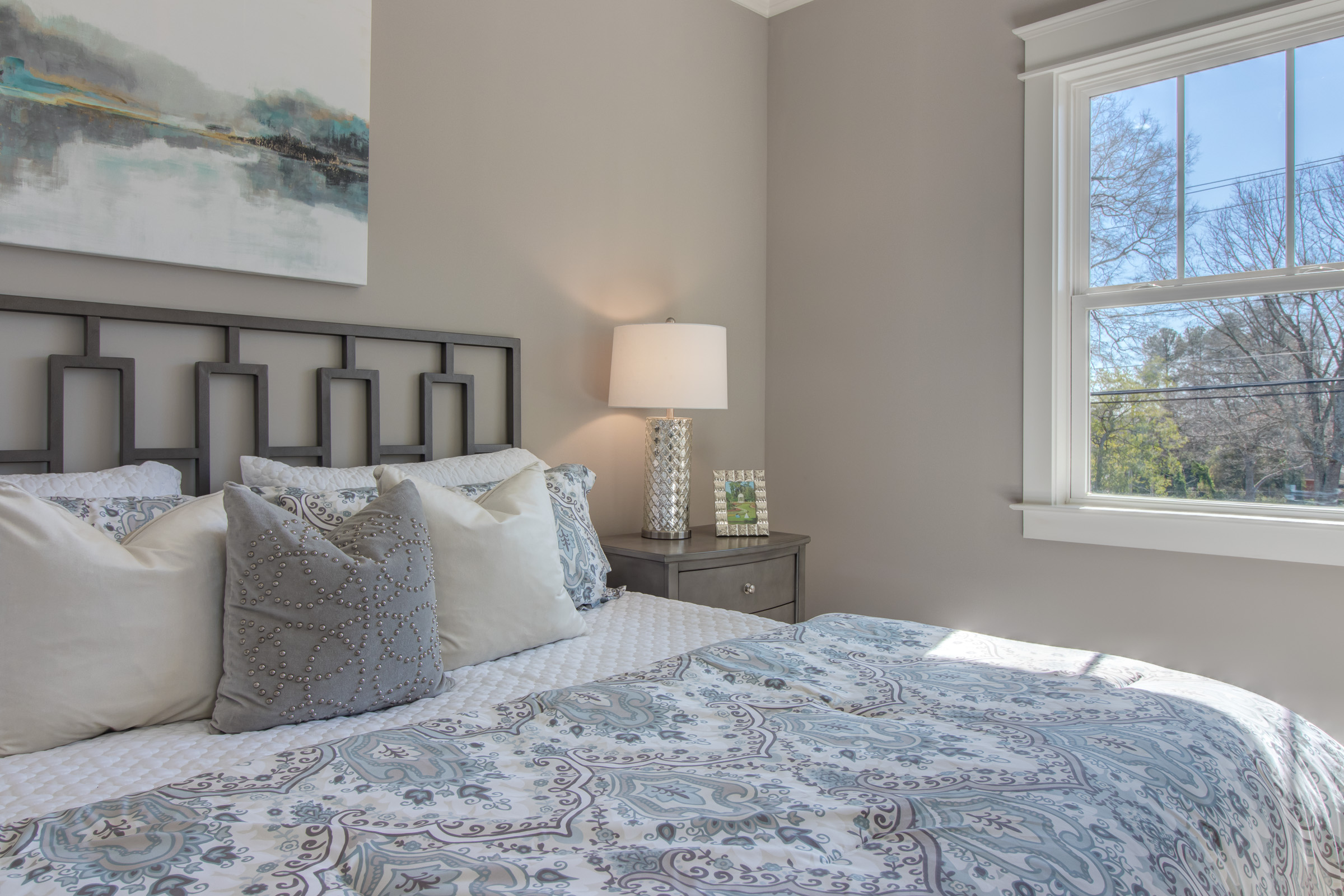 Real-Estate-Photography-Durham-1238