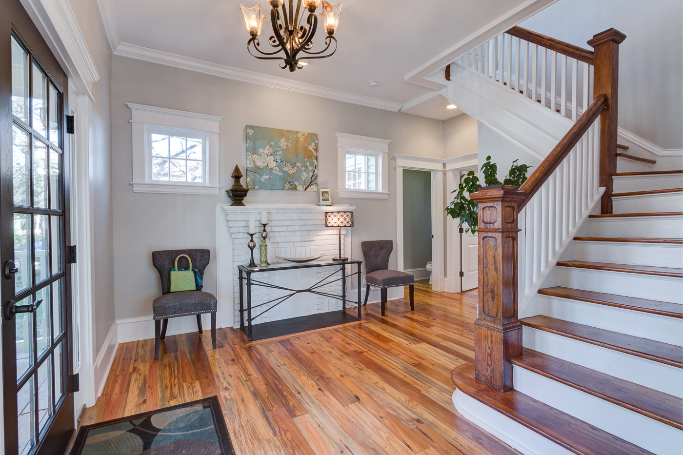 Real-Estate-Photography-Durham-3030