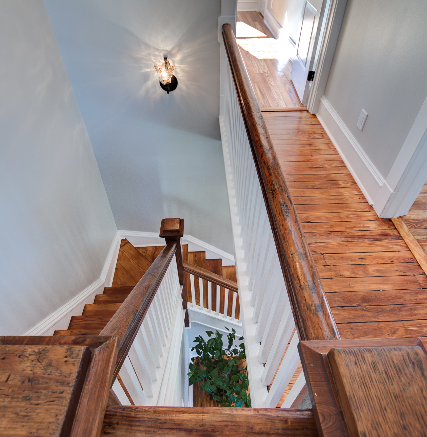 Real-Estate-Photography-Durham-3268
