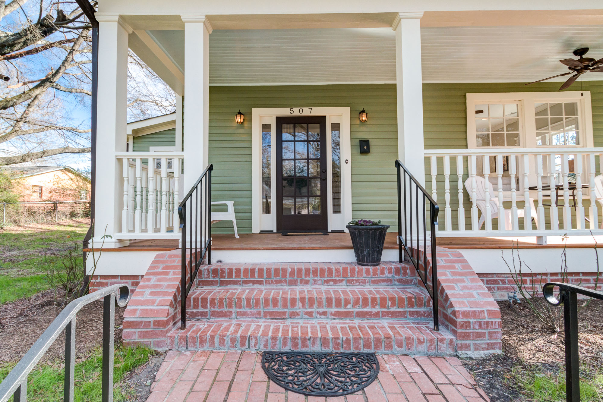 Real-Estate-Photography-Durham-3320