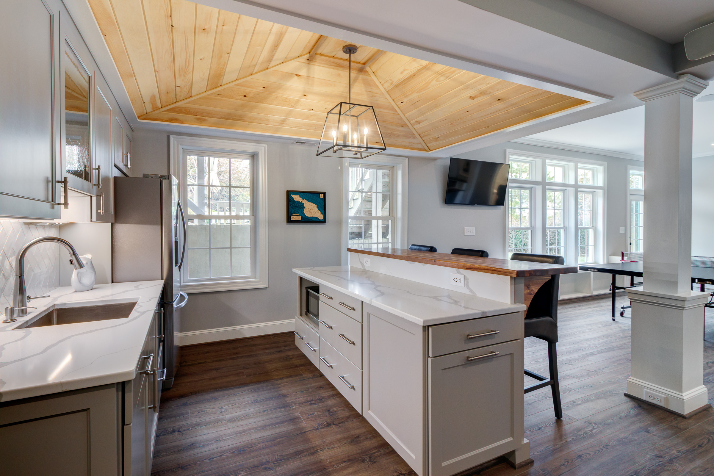 Real-Estate-Photography-Raleigh-1021