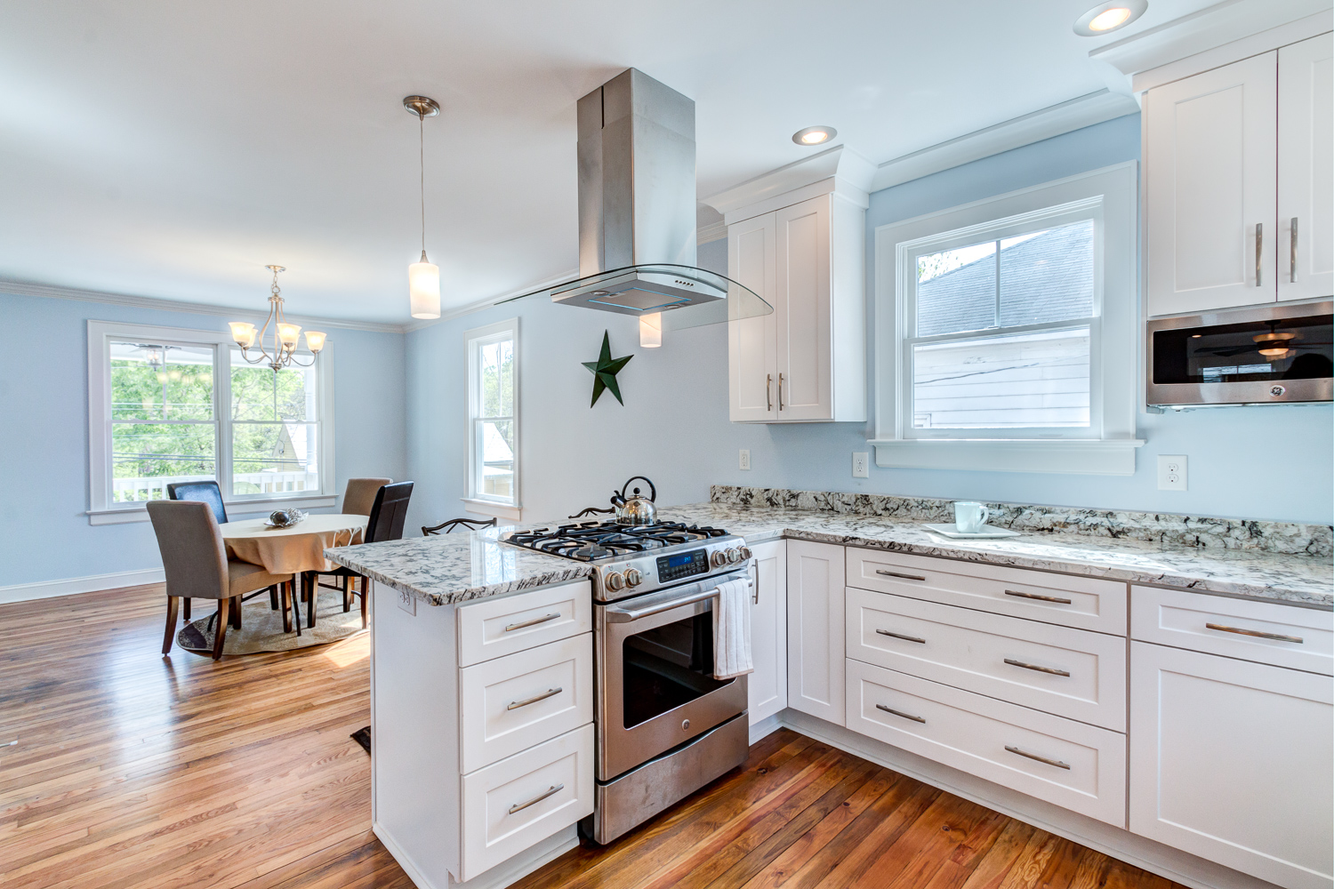 Real-Estate-Photography-Durham-7134