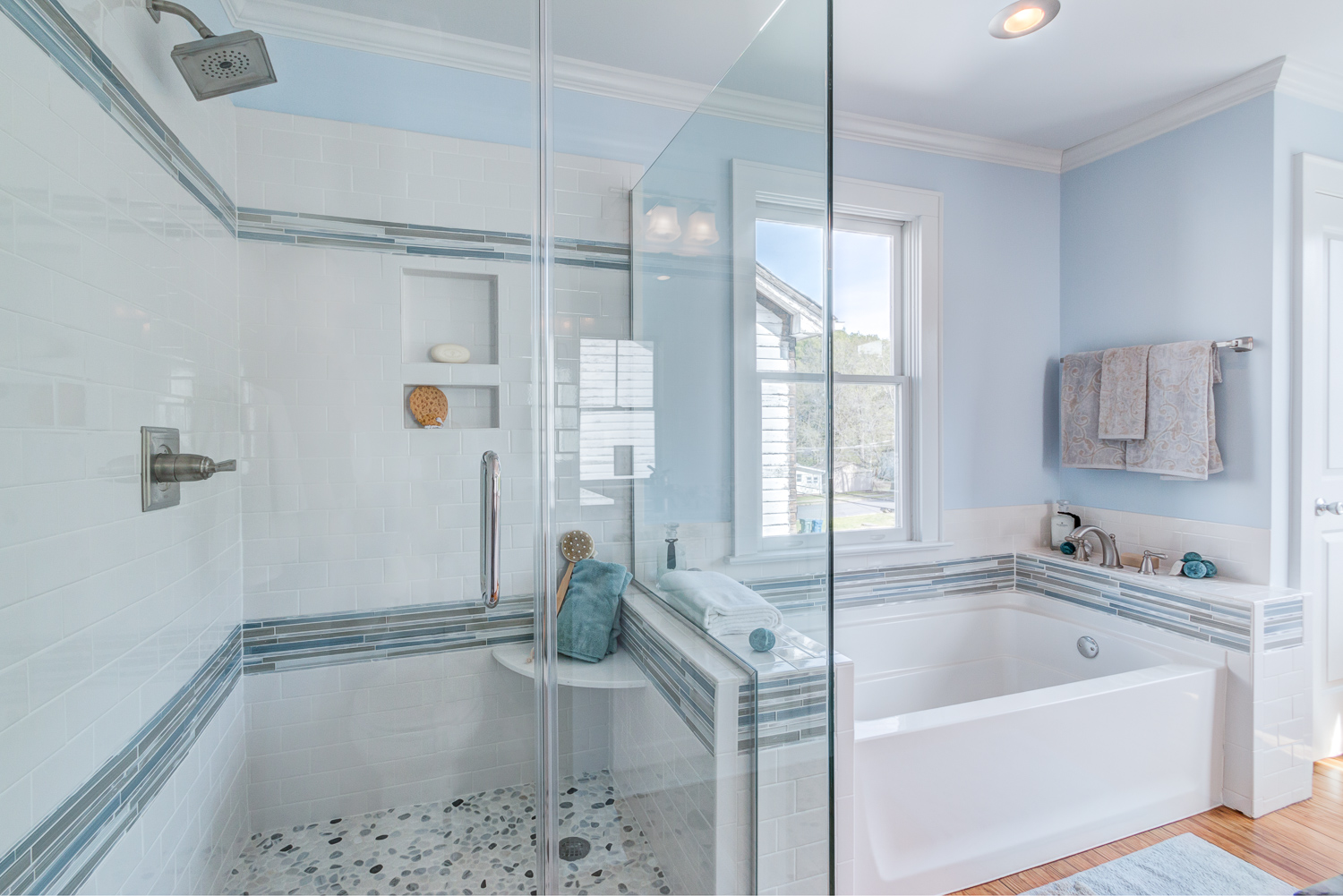 Real-Estate-Photography-Durham-7281