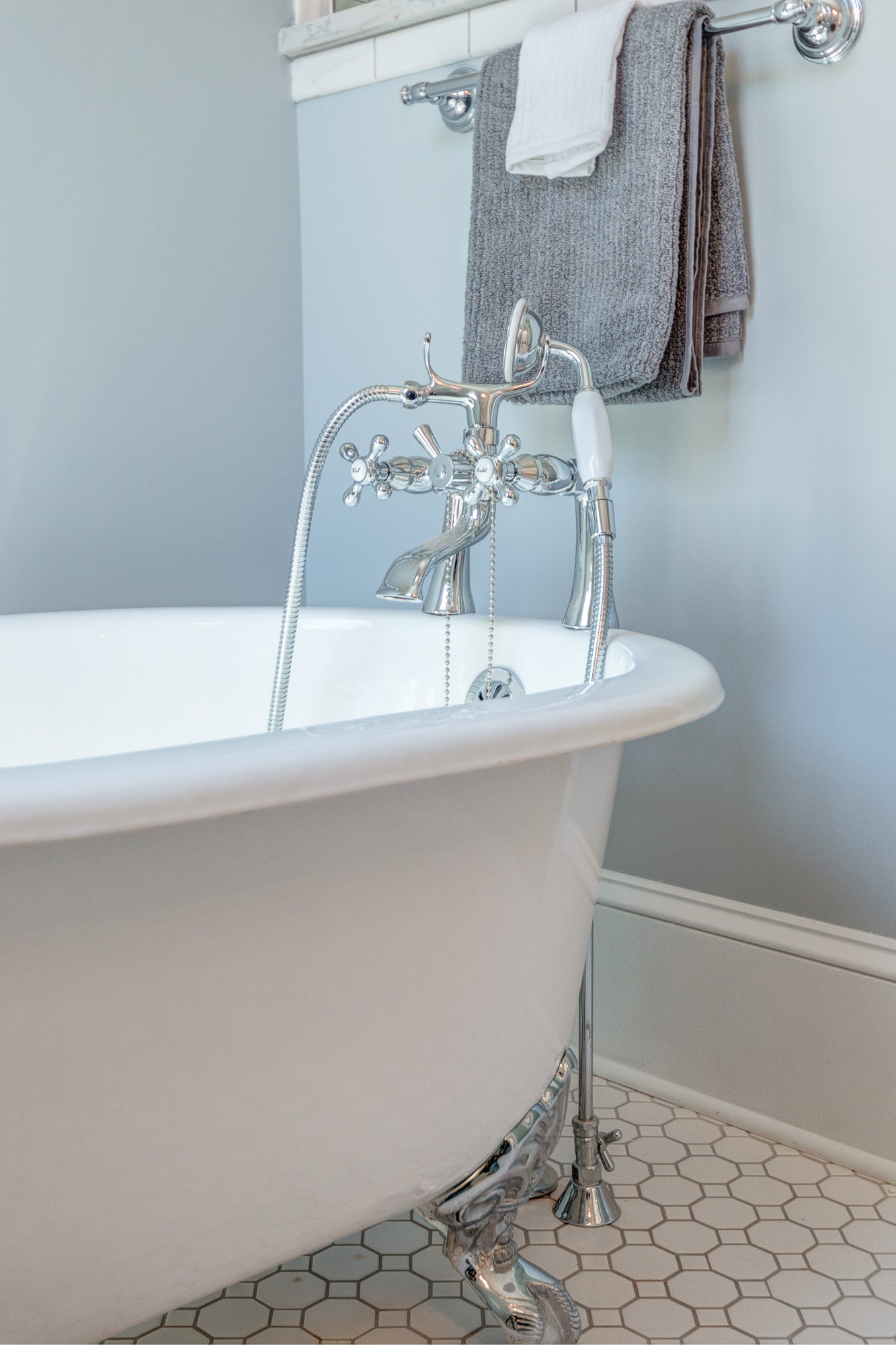 Real-Estate-Photography-Durham-0982