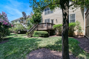 Real-Estate-Photography-Chapel-Hill-8143