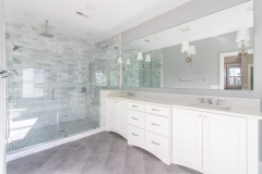 Real-Estate-Photography-Chapel-Hill-2119