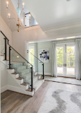 Real-Estate-Photography-Chapel-Hill-2043