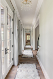 Real-Estate-Photography-Chapel-Hill-2050