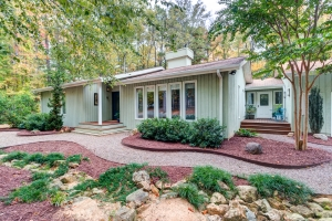 Real-Estate-Photography-Durham-0348