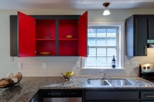 Real-Estate-Photography-Durham-9662