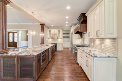 Real-Estate-Photography-Durham-2141