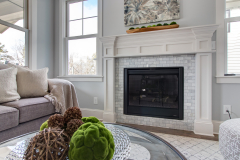 Real-Estate-Photography-Durham-2042
