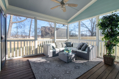 Real-Estate-Photography-Durham-2528