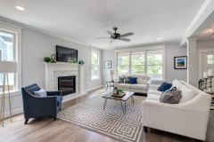 Real-Estate-Photography-Durham-3024