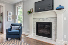 Real-Estate-Photography-Durham-3052
