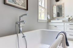 Real-Estate-Photography-Durham-3283