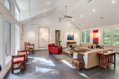Real-Estate-Photography-Chapel-Hill-3905
