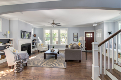 Real-Estate-Photography-Durham--2168
