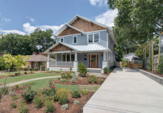 Real-Estate-Photography-1014
