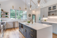 Real-Estate-Photography-Durham-1189