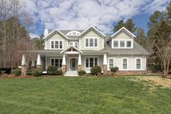 Real-Estate-Photography-Chapel-Hill-2420