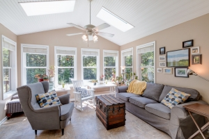Real-Estate-Photography-Durham-0587
