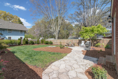Real-Estate-Photography-Durham-1202