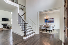 Real-Estate-Photography-Raleigh-1044