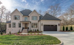Real-Estate-Photography-Raleigh-1203