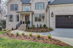 Real-Estate-Photography-Raleigh-1238