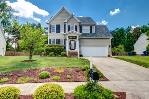 Real-Estate-Photography-Durham-5010