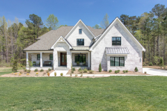 Real-Estate-Photography-Chapel-Hill-2028