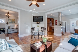 Real-Estate-Photography-Durham-3022