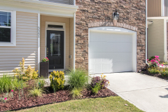 Real-Estate-Photography-Durham-2035