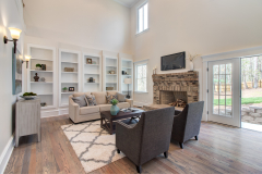 Real-Estate-Photography-Chapel=Hill-1091