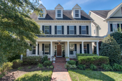 Real-Estate-Photography-Cary-2273